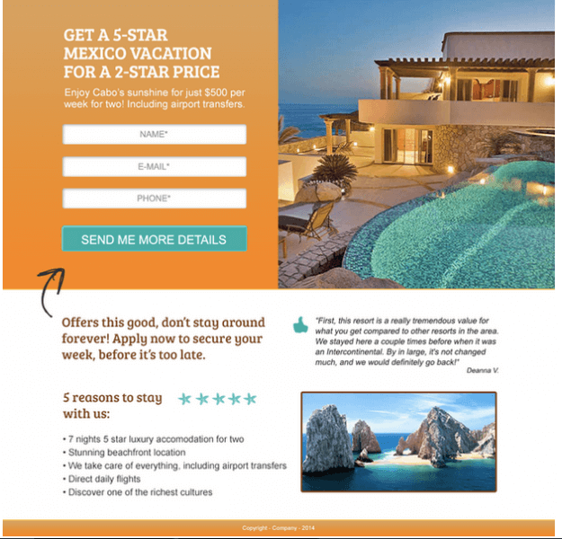 landing_pages_mexico