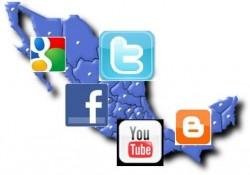 La-redes-sociales-en-México