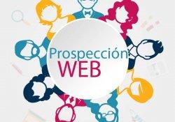 prospeccionweb